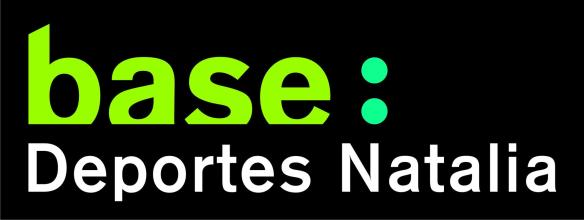 Deportes Base