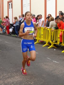 María Auxiliadora 04
