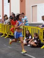 María Auxiliadora 05