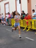 María Auxiliadora 06
