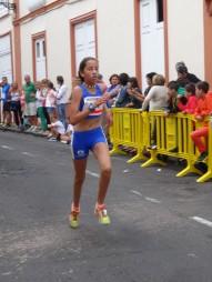 María Auxiliadora 09