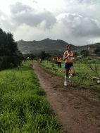 Campeonato de Canarias de Cross Largo 1