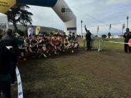 Campeonato de Canarias de Cross Largo 13