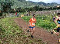 Campeonato de Canarias de Cross Largo 21