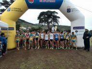 Campeonato de Canarias de Cross Largo 23