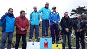 Campeonato de Canarias de Cross Largo 34