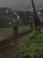 Campeonato de Canarias de Cross Largo 4