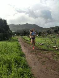 Campeonato de Canarias de Cross Largo 5