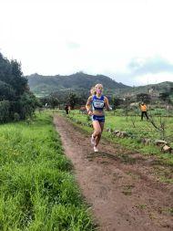 Campeonato de Canarias de Cross Largo 7