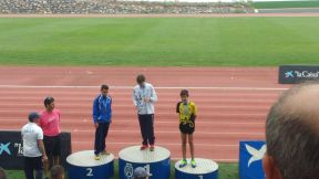 Final de Tenerife Infantil y Cadete 11