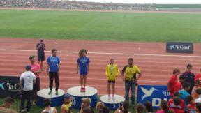 Final de Tenerife Infantil y Cadete 12
