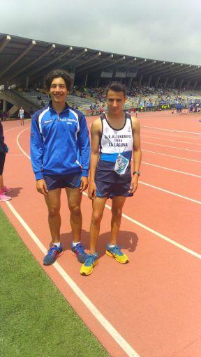 Final de Tenerife Infantil y Cadete 23