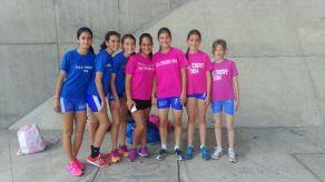 Final de Tenerife Infantil y Cadete 28