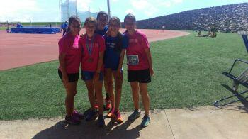 Final de Tenerife Infantil y Cadete 30
