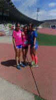 Final de Tenerife Infantil y Cadete 31