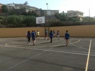 Campus de Verano 6