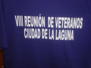 Veteranos1