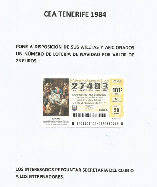 Loteria 1