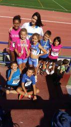 Campeonato de Canarias La Gomera 1