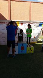 Campeonato de Canarias La Gomera 11