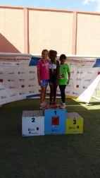 Campeonato de Canarias La Gomera 13