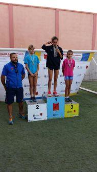 Campeonato de Canarias La Gomera 19