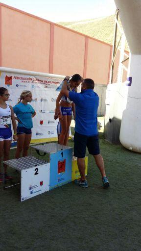 Campeonato de Canarias La Gomera 20