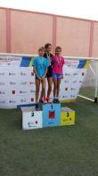 Campeonato de Canarias La Gomera 6