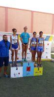 Campeonato de Canarias La Gomera 7