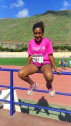 Campeonato de Canarias La Gomera 9