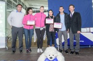 e3-OAD-Gala-del-Deporte-de-Las-Canteras-_DSC2371
