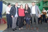 e3-OAD-Gala-del-Deporte-de-Las-Canteras-_DSC2379