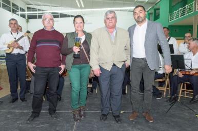 e3-OAD-Gala-del-Deporte-de-Las-Canteras-_DSC2381