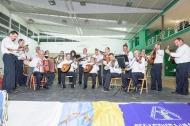 e3-OAD-Gala-del-Deporte-de-Las-Canteras-_DSC2389