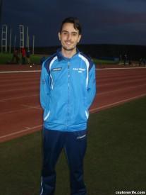 Campeonato Tenerife Absoluto 02