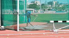 Liga CEA Tenerife 1984 07