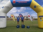 Campeonato de Canarias Veterano 10