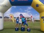 Campeonato de Canarias Veterano 12