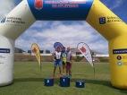 Campeonato de Canarias Veterano 13