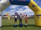 Campeonato de Canarias Veterano 2