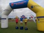 Campeonato de Canarias Veterano 3