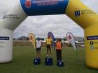 Campeonato de Canarias Veterano 4