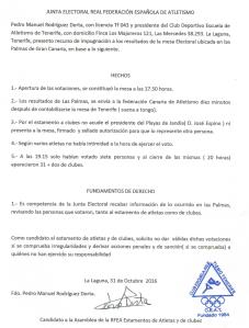 recurso-junta-electoral-de-la-real-federacion-espan%cc%83ola-de-atletismo