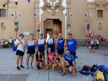 2017 CEA Tenerife Candelaria 2