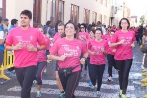Carrera Solidaria Mujer.jpg 2