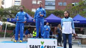 XXIV Milla de Primavera Ciudad de Santa Cruz 006