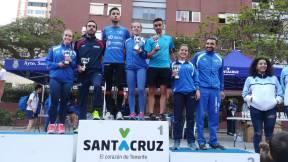 XXIV Milla de Primavera Ciudad de Santa Cruz 013