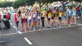 XXIV Milla de Primavera Ciudad de Santa Cruz 018