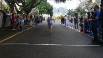 XXIV Milla de Primavera Ciudad de Santa Cruz 023