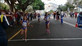 XXIV Milla de Primavera Ciudad de Santa Cruz 025